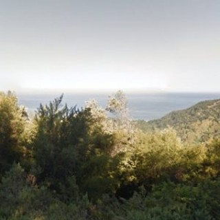 0.25 Acres for Sale in Shelter Cove, CA