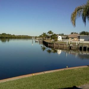 0.23 Acres for Sale in Port Charlotte, FL