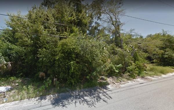 0.15 Acres for Sale in Titusville, FL