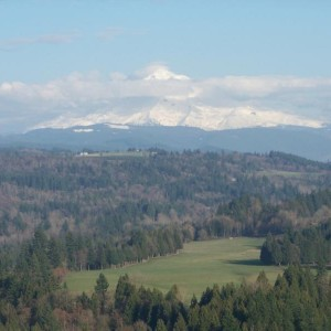 0.34 Acres for Sale in Sandy, OR