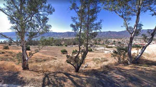 0.09 Acres for Sale in Lake Elsinore, CA