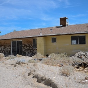 0.18 Acres for Sale in Trona, CA