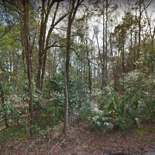 0.12 Acres for Sale in Jacksonville, FL