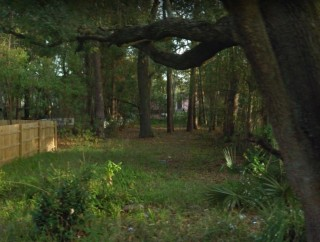 0.13 Acres for Sale in Panama City, FL