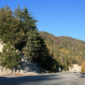 0.07 Acres for Sale in Arrowbear Lake, CA