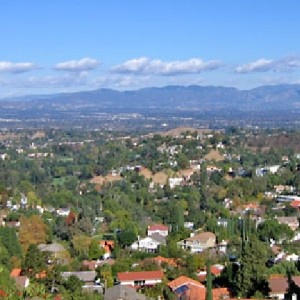 0.11 Acres for Sale in Los Angeles, CA
