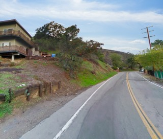 0.09 Acres for Sale in Sylmar, CA