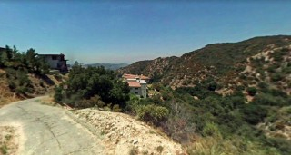 0.03 Acres for Sale in Tujunga, CA