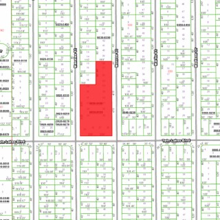 20 Lots for Sale in Interlachen, FL
