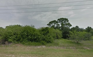 0.23 Acres for Sale in Lake Placid, FL
