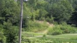 0.52 Acres for Sale in Manchester, KY