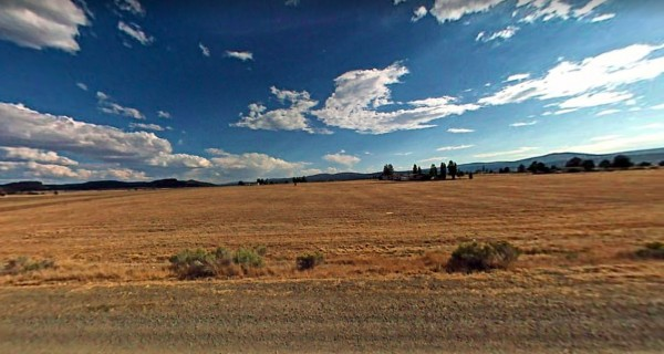 0.35 Acres for Sale in Alturas, CA