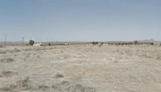 0.15 Acres for Sale in California City, CA