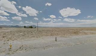 0.5 Acres for Sale in Willcox, AZ