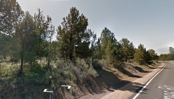 10.5 Acres for Sale in Sisters, OR