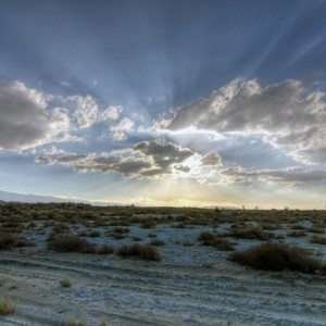 2.37 Acres for Sale in Palmdale, CA