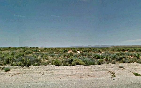 0.28 Acres for Sale in El Paso, TX