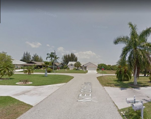 0.11 Acres for Sale in Cape Coral, FL