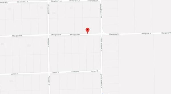 Lot 176 Google map