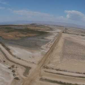 1.25 Acres for Sale in Calipatria, CA