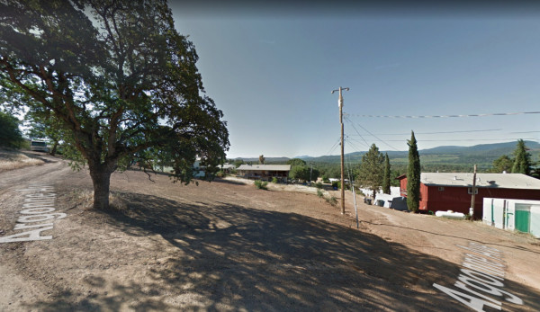 0.15 Acres for Sale in Clearlake, CA