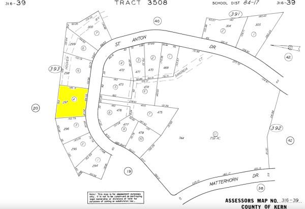 316-393-04-00-9 plat map