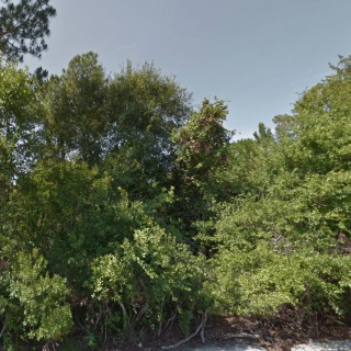 0.22 Acres for Sale in Sebring, FL