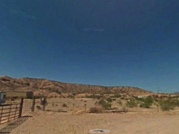 1.18 Acres for Sale in Duncan, AZ