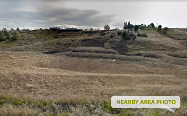 1.01 Acres for Sale in Corning, CA