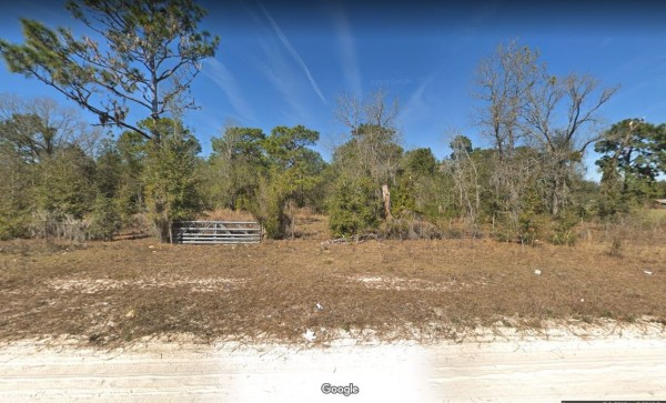 2 Acres for Sale in Melrose, FL