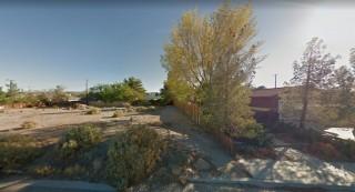 0.14 Acres for Sale in Ridgecrest, CA