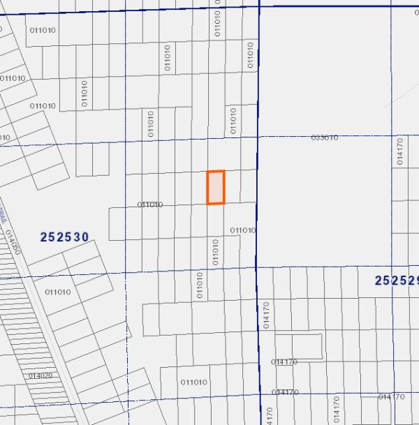 1.2 Acres for Sale in Polk City, FL