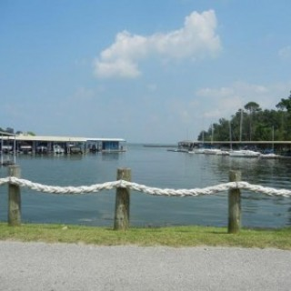 0.3 Acres for Sale in Coldspring, TX