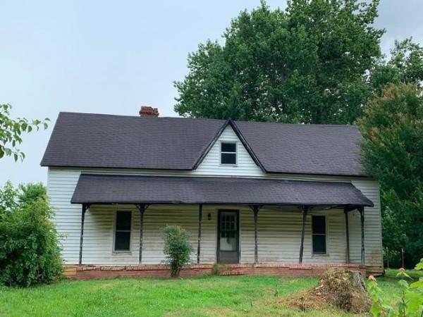 2080 Sq.Ft. for Sale in Cedar Grove, TN
