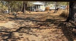 Land for Sale in Smartsville, CA