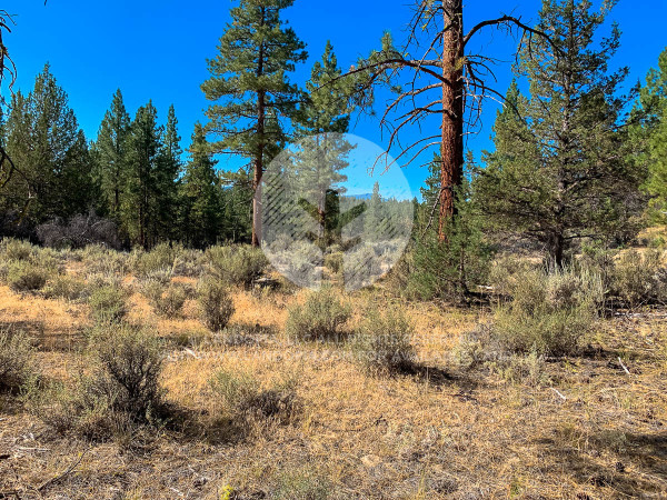5.11 Acres for Sale in Beatty, OR