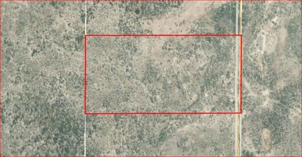 5 Acres for Sale in Silver Lake, OR