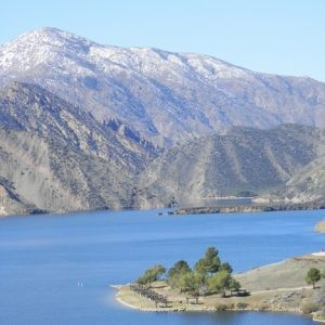 0.11 Acres for Sale in Castaic, CA