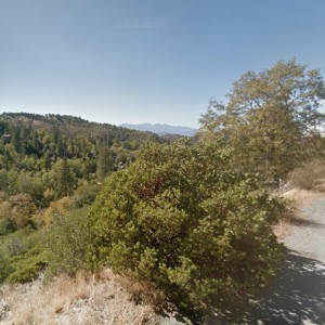 0.13 Acres for Sale in Lake Arrowhead, CA