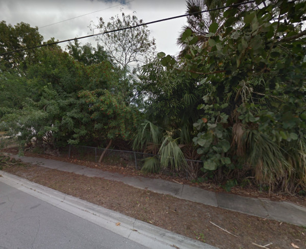 0.35 Acres for Sale in Fort Myers, FL