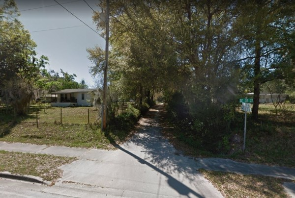 1040 Sq.Ft. for Sale in Gainesville, FL