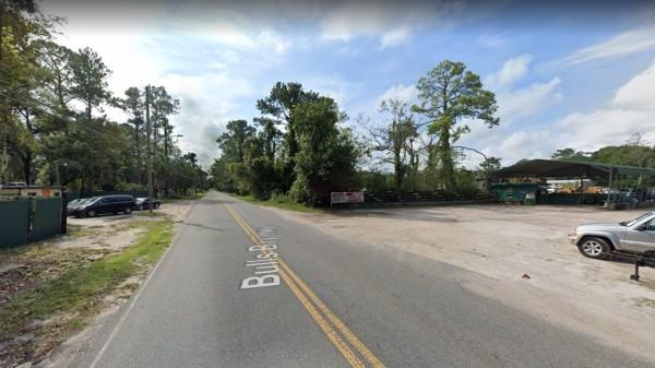 0.23 Acres for Sale in Jacksonville, FL