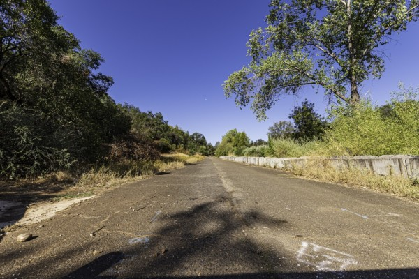 0.1 Acres for Sale in Redding, CA