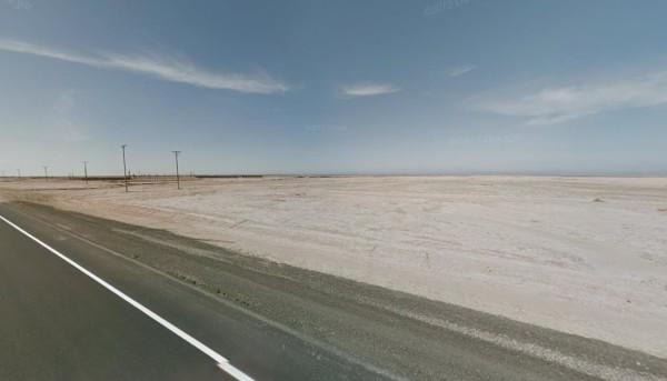 4.94 Acres for Sale in Calipatria, CA