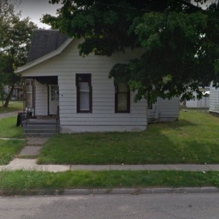 1989 Sq.Ft. for Sale in Elkhart, IN