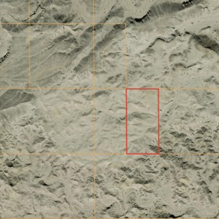 5.08 Acres for Sale in Thermal, CA