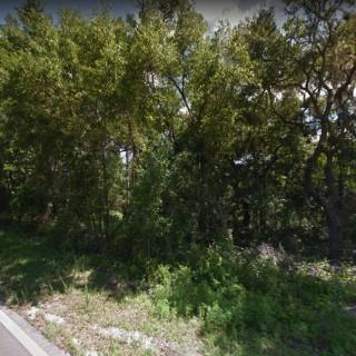 0.21 Acres for Sale in Interlachen, FL