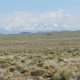 6.41 Acres for Sale in Sanford, CO