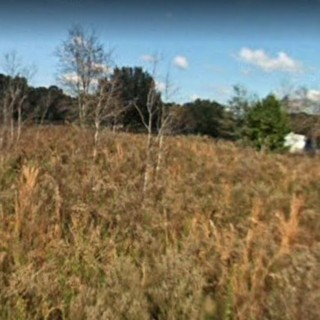 0.3 Acres for Sale in Summerfield, FL