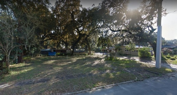 0.1 Acres for Sale in Crescent City, FL